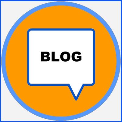 Periodista Blog . Journalist Blog