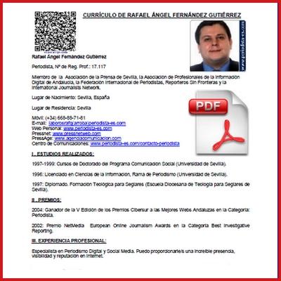 Periodista Periodista Digital Ciberperiodista E Periodista