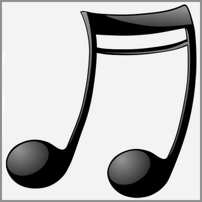 Periodista Música . Journalist Music