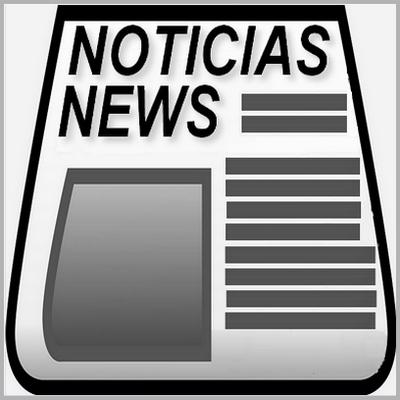 Periodista Noticias . Journalist News
