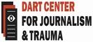 Dart Center Journalism and Trauma