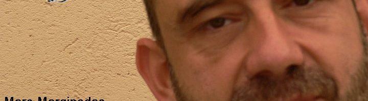 El periodista Marc Marginedas, actualmente secuestrado en Siria, ha sido incluido en la lista de AOAV (Acción Contra la Violencia Armada)