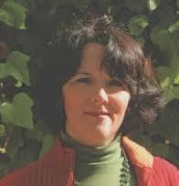 Rosa Rodríguez Cárcela