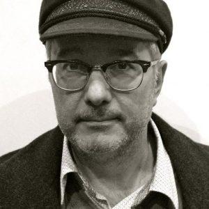 Alfonso Armada. Cubrió el cerco de Sarajevo, el genocidio de Ruanda y el ataque contra las Torres Gemelas