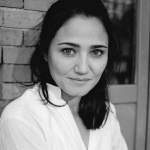 Mayte Carrasco. Periodista freelance. Ha cubierto, entre otras las guerras de Georgia, Afganistán, las revueltas de la Primavera árabe, Malí y Siria