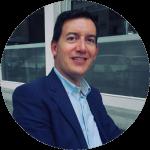 Rafael Domínguez. Formador y Consultor en Comercio Internacional