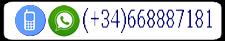Call Me (+34)668887181
